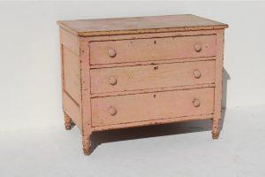 19-century-american-chest-1732