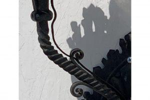 1920s-italian-wrought-iron-sconce-9852