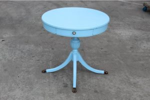 1920s-vintage-regency-style-blue-painted-round-occasional-table-0404