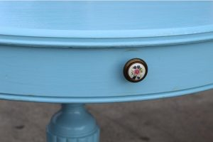 1920s-vintage-regency-style-blue-painted-round-occasional-table-2331
