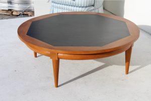 1940s-danish-modern-coffee-table-3840