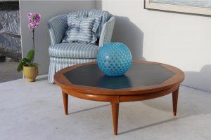 1940s-danish-modern-coffee-table-4732