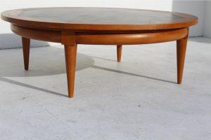 1940s-danish-modern-coffee-table-5678