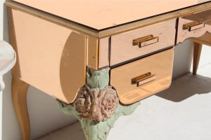 1940s-italian-glass-writing-desk-2276