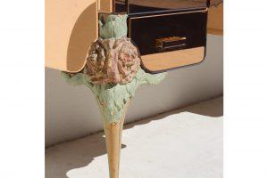 1940s-italian-glass-writing-desk-3838