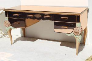 1940s-italian-glass-writing-desk-8174