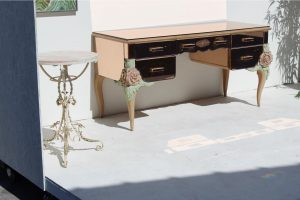 1940s-italian-glass-writing-desk-9610