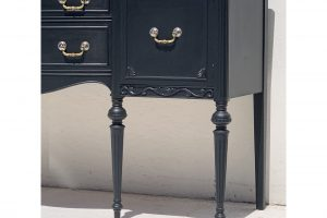 1940s-traditionalpainted-grey-sideboard-9996