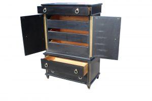 1940s-vintage-armoire-1589