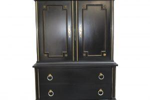 1940s-vintage-armoire-2317