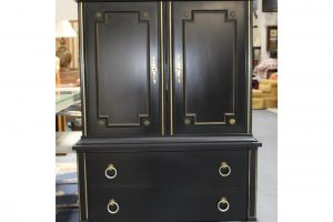 1940s-vintage-armoire-2933