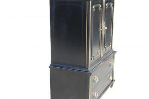 1940s-vintage-armoire-3918