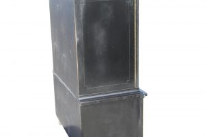 1940s-vintage-armoire-4193