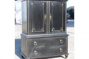 1940s-vintage-armoire-6840