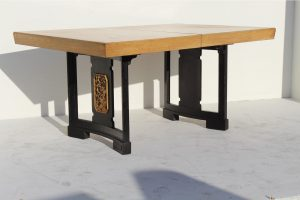 1940s-vintage-james-mont-dining-table-1344
