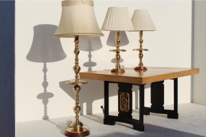 1940s-vintage-james-mont-dining-table-2982