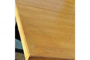 1940s-vintage-james-mont-dining-table-4699