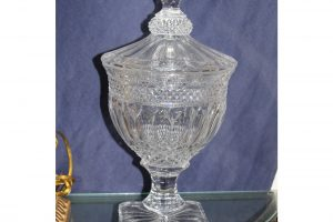 1950s-hollywood-regency-irish-crystal-candy-dishes-a-pair-2029