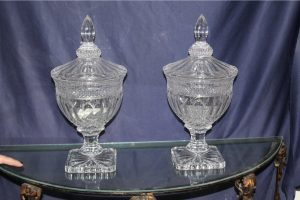 1950s-hollywood-regency-irish-crystal-candy-dishes-a-pair-3216