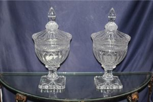 1950s-hollywood-regency-irish-crystal-candy-dishes-a-pair-3334