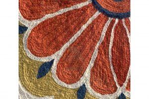 1960s-american-hook-rug-26-4-7434