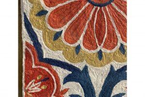 1960s-american-hook-rug-26-4-7490