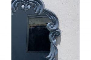1960s-serge-roche-style-deco-mirror-2125
