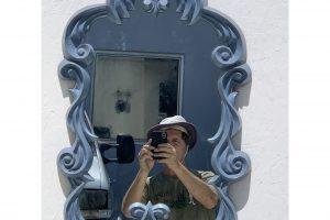 1960s-serge-roche-style-deco-mirror-3542