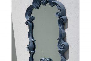 1960s-serge-roche-style-deco-mirror-4188