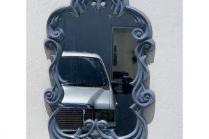 1960s-serge-roche-style-deco-mirror-6586