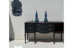 1960s-serge-roche-style-deco-mirror-7527