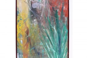 1960s-vintage-abstract-framed-painting-3545