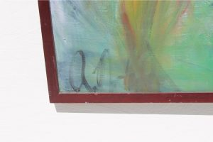 1960s-vintage-abstract-framed-painting-9521