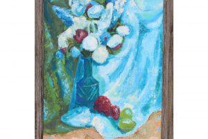 1960s-vintage-cheryl-hall-floral-still-life-oil-painting-3934