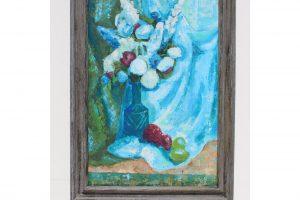 1960s-vintage-cheryl-hall-floral-still-life-oil-painting-7491