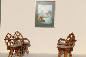 1970s-vintage-bamboo-chairs-set-of-4-2444