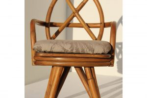 1970s-vintage-bamboo-chairs-set-of-4-7662