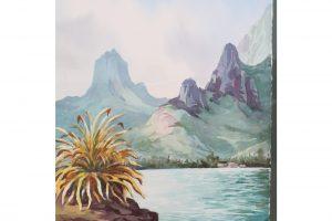 1980s-realist-thati-art-watercolour-0029