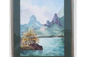 1980s-realist-thati-art-watercolour-8237