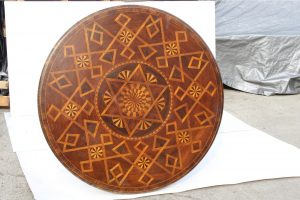 1980s-spanish-parquetry-table-2855