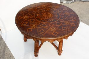 1980s-spanish-parquetry-table-6203