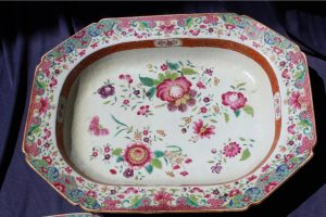 19th-c-chinese-export-tureen-with-tray-8198