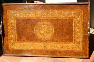 19th-c-english-inlayed-marquetry-butler-tray-0378
