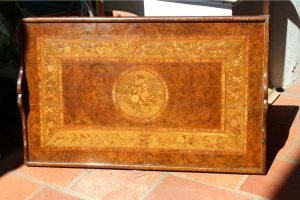 19th-c-english-inlayed-marquetry-butler-tray-3924