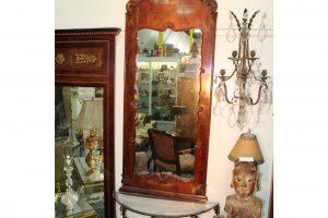 19th-century-antique-english-mirror-1404