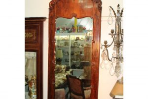 19th-century-antique-english-mirror-1845