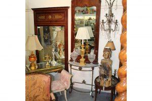 19th-century-antique-english-mirror-3373