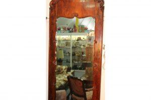19th-century-antique-english-mirror-4348