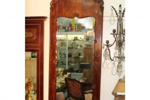 19th-century-antique-english-mirror-5629