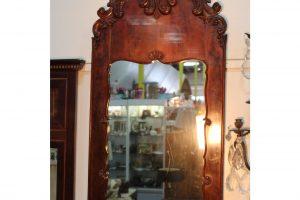 19th-century-antique-english-mirror-9845